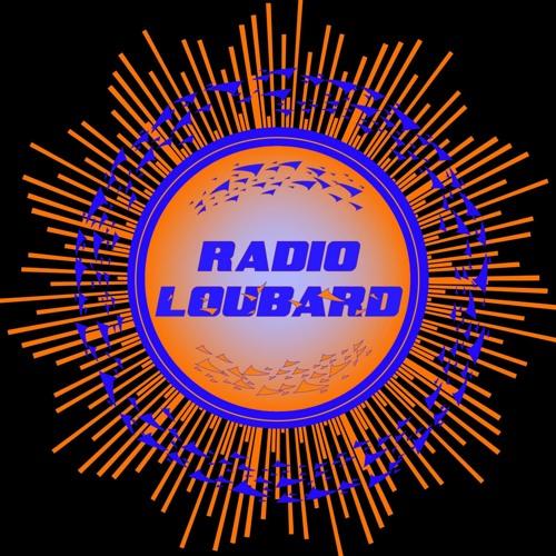 Radio Loubard's avatar