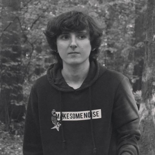 Илья Вайт's avatar