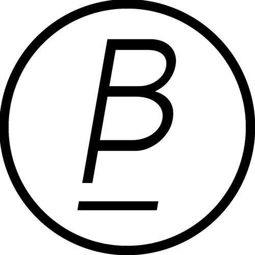 Broderskab Radio's avatar