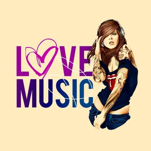 loveMusic's avatar