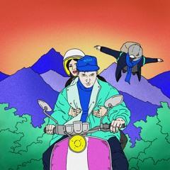 Pepso   Le Rap C'est Pas Notre Taf Feat La Jonction Et Sarkastick