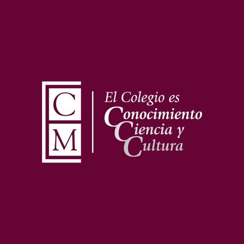 El Colegio de Mexico's avatar