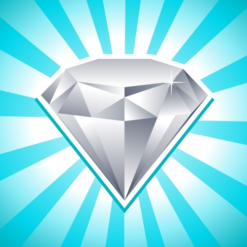 Cutting Diamonds's avatar