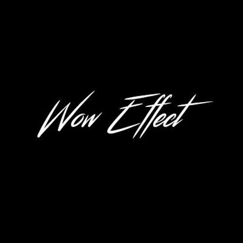 Wow Effect's avatar