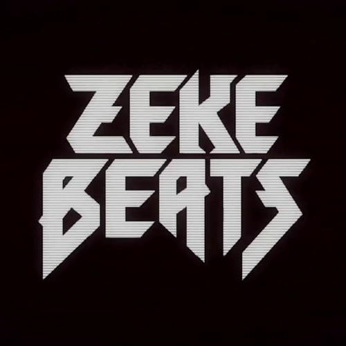 ZEKE BEATS's avatar