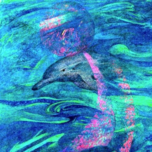 Cetaceous's avatar