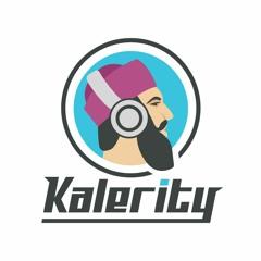 Kalerity