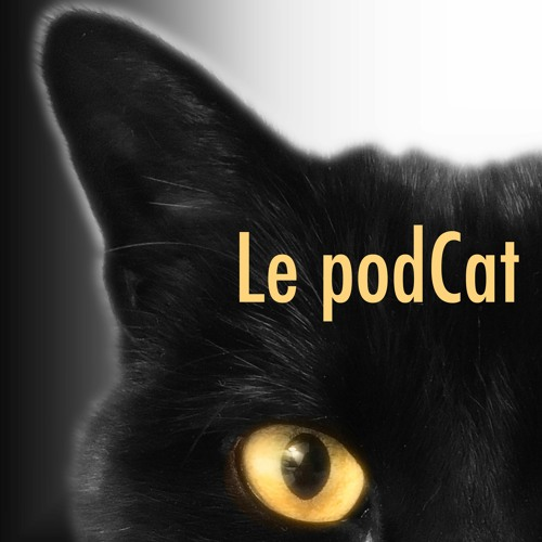 Le podCat, radio des chats's avatar