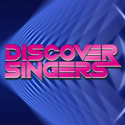 ✪ Discover Singers ✪'s avatar