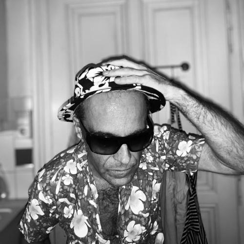 Georg Schlosser's avatar