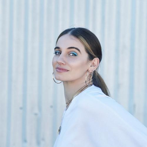 Nina Las Vegas's avatar