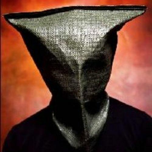 Baghead's avatar