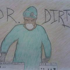 Dr_Dirty_Beatz