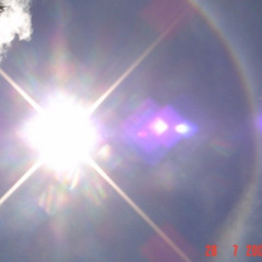 auroraearthangel