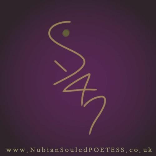 Sy4ndene's avatar