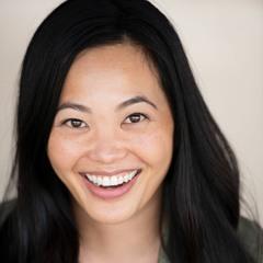 Dana Wing Lau