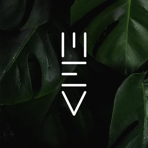 Mother Earth Vegan's avatar