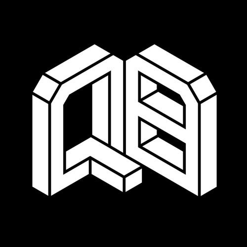 Qween Beat's avatar