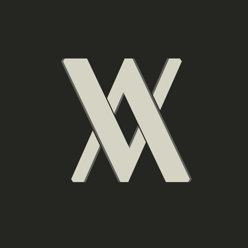 Venti Vanilla's avatar