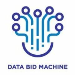 Data Bid Machine Provides Google Ads Optimization Software