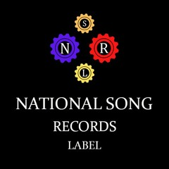 National Song Records