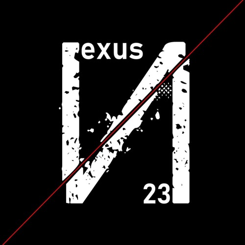 Nexus 23's avatar