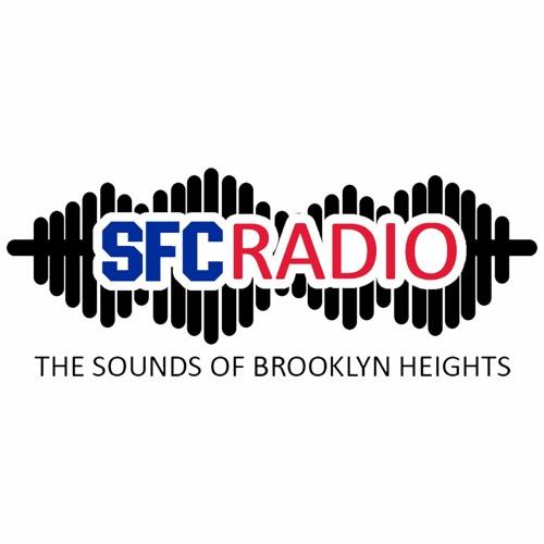 SFC Radio's avatar