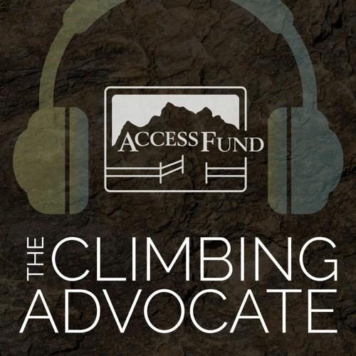 The Climbing Advocate's avatar
