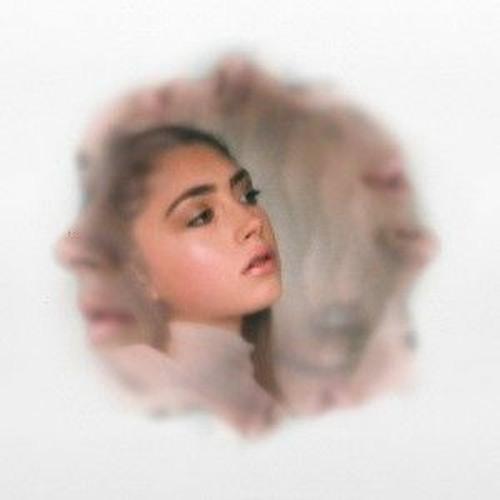 Baker Grace's avatar