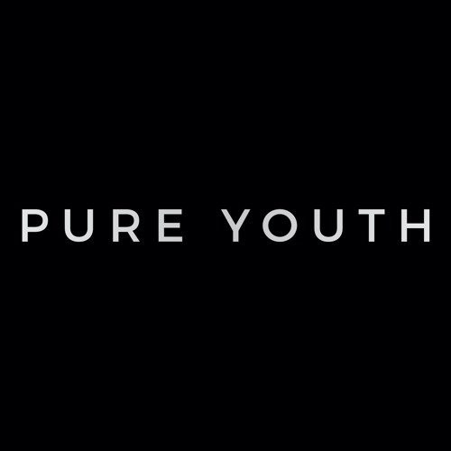 Pure Youth's avatar