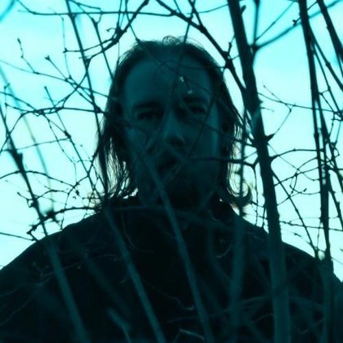 Nirnaeth's avatar