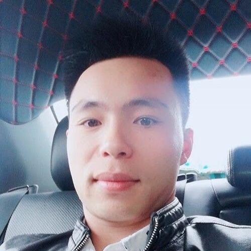 Vaobong2015 link nhà cái's avatar