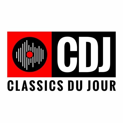 classicsdujour's avatar