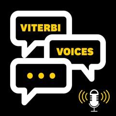 Viterbi Voices