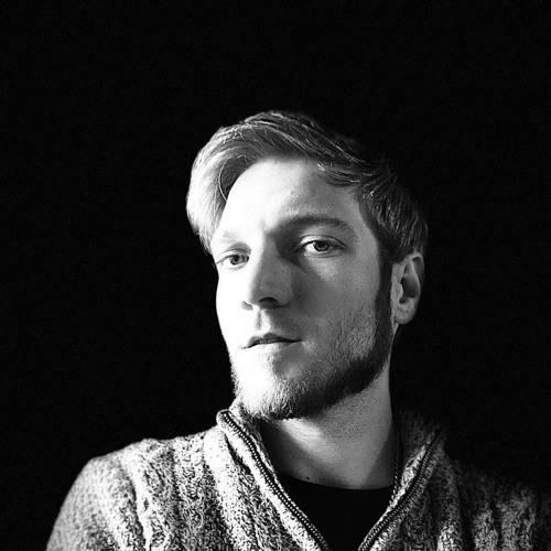 Embe's avatar