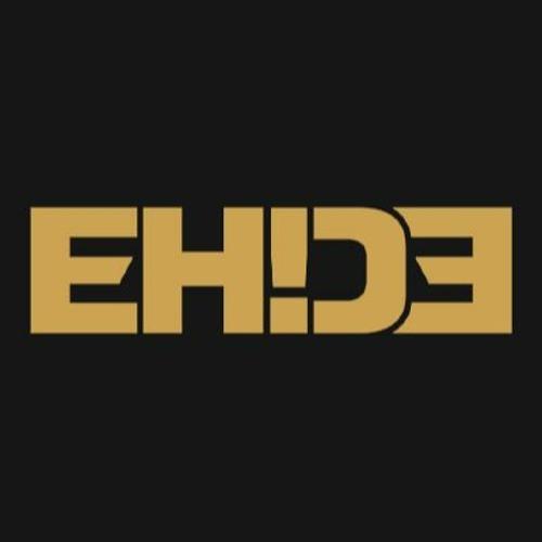 EH!DE's avatar