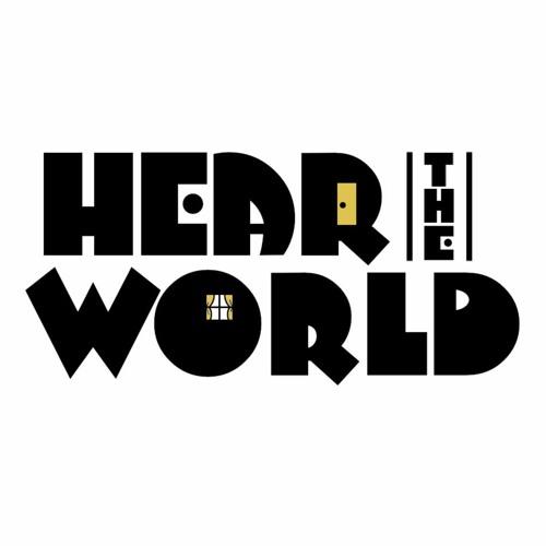 Hear the World with Asaf Ophir's avatar