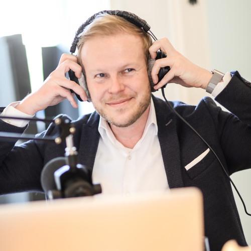 Tobias Häusler's avatar