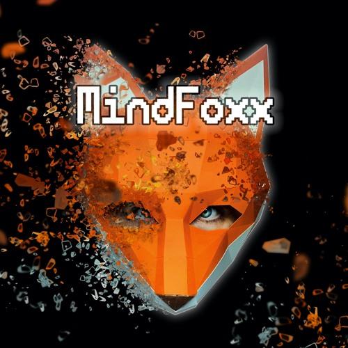 MindFoxx's avatar