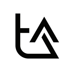 TaigaSoundProduction