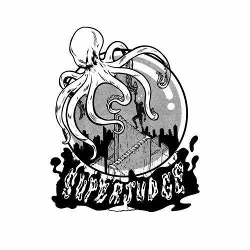 Superjudge's avatar