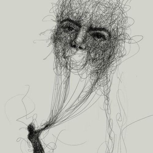 gatxtormenta's avatar