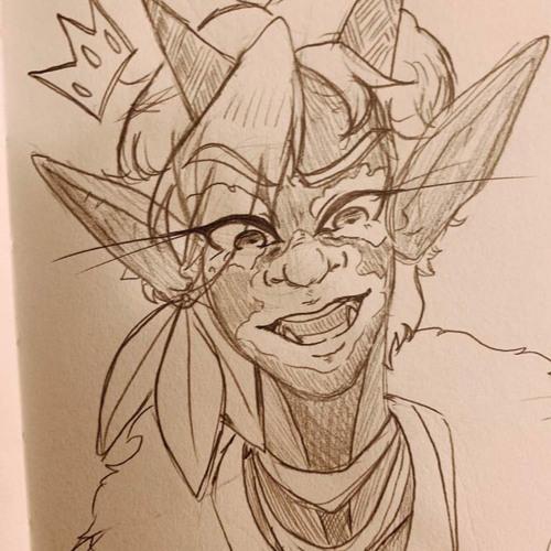 kodya's avatar