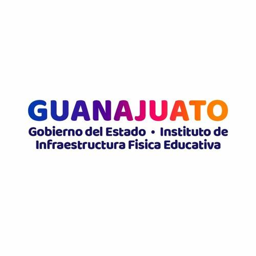 Instituto De Infraestructura Física Educativa De Guanajuato INIFEG