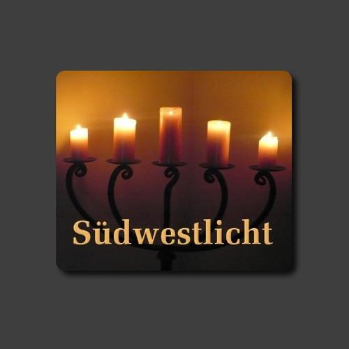 Südwestlicht's avatar