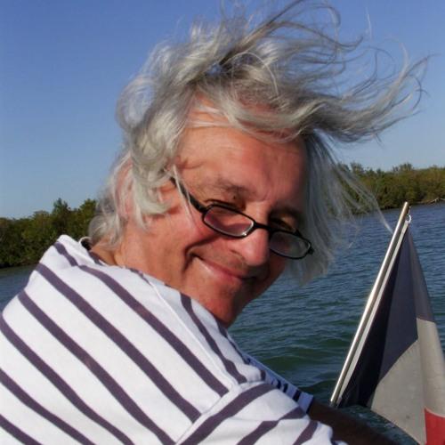 Daniel Dejean's avatar