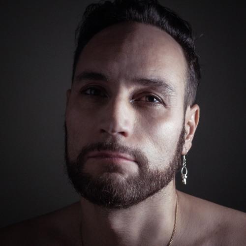 RIVIN's avatar
