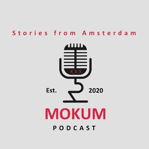 Mokum's avatar