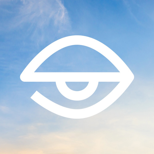 GG RECORDS's avatar