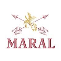 Arnaud de Merode vous parle de Maral sur vivacité